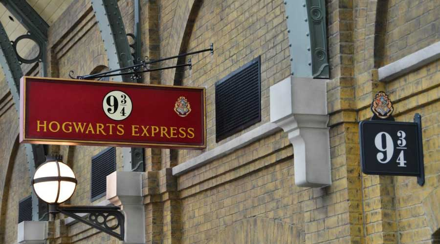 WDWINFO-Universal-Diagon-Alley-Harry-Potter-Hogwarts-Express-021-1