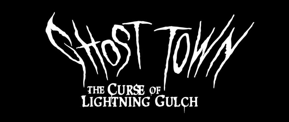 GhostTown-1