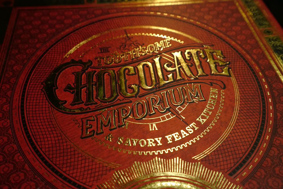 23-toothsome-chocolate-emporium