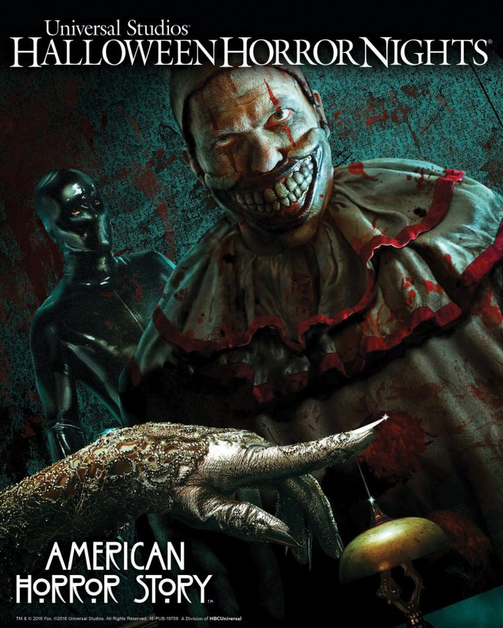 -resources-digitalassets-American Horror Story at HHN LR