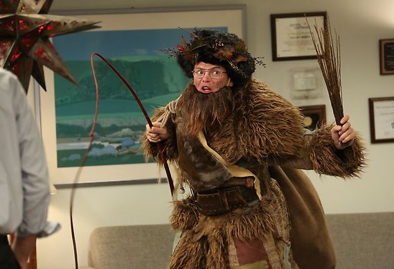 the-office-belsnickel