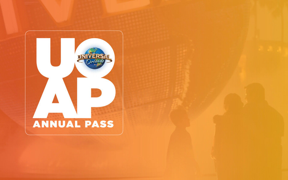annualpass-1