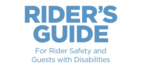 universal-orlando-riders-guide-1