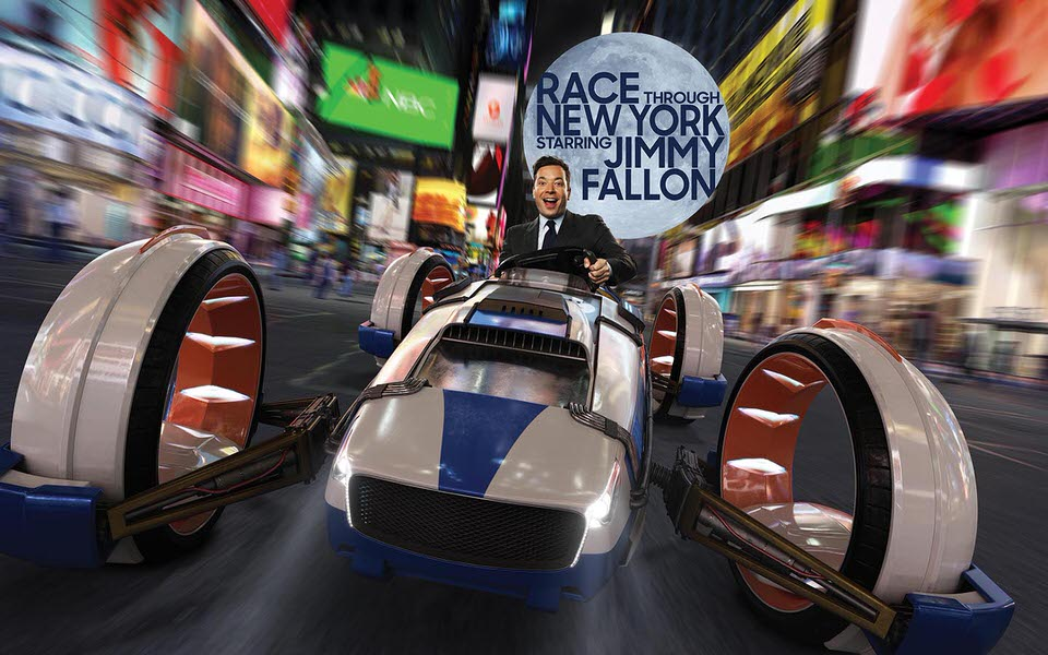 Race-Through-New-York-Starring-Jimmy-Fallon-Key-Art-1