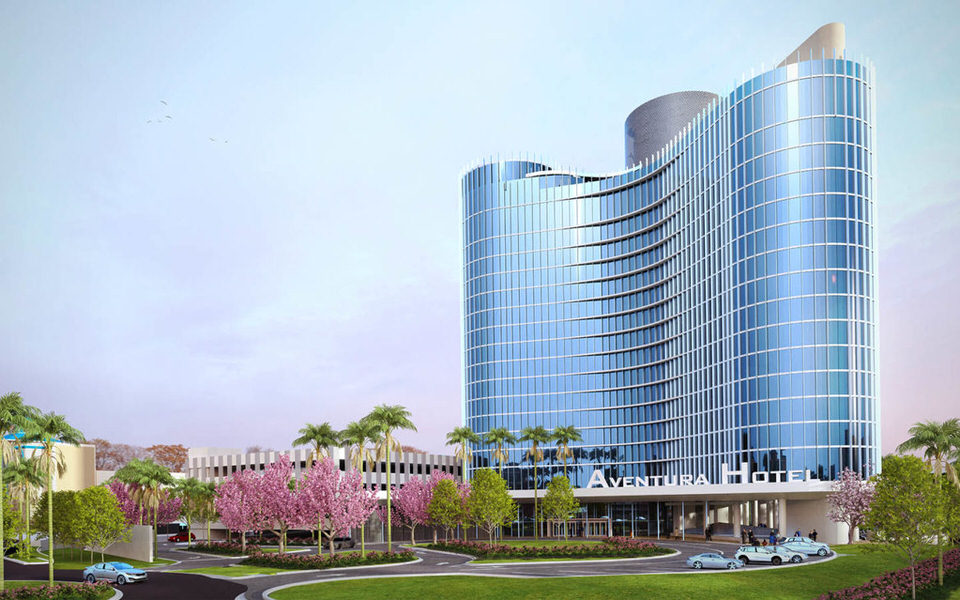 Universals-Aventura-Hotel-Entrance-Rendering-1170x731-1