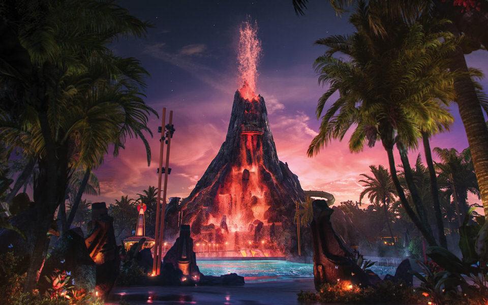 Universals-Volcano-Bay-Krakatau-1170x731-1