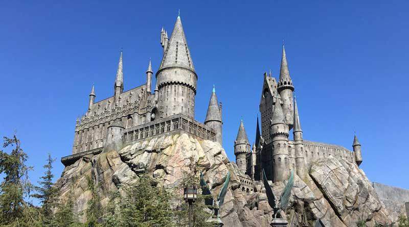 A-Celebration-of-Harry-Potter
