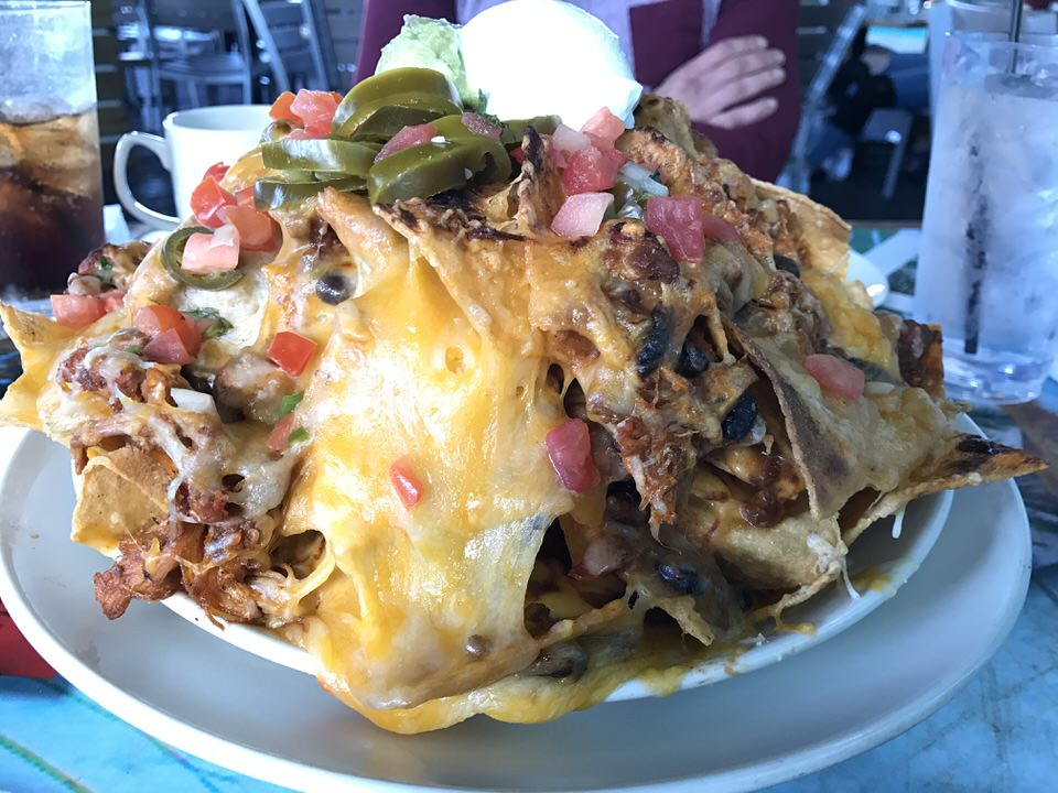 margaritaville-loaded-nachos