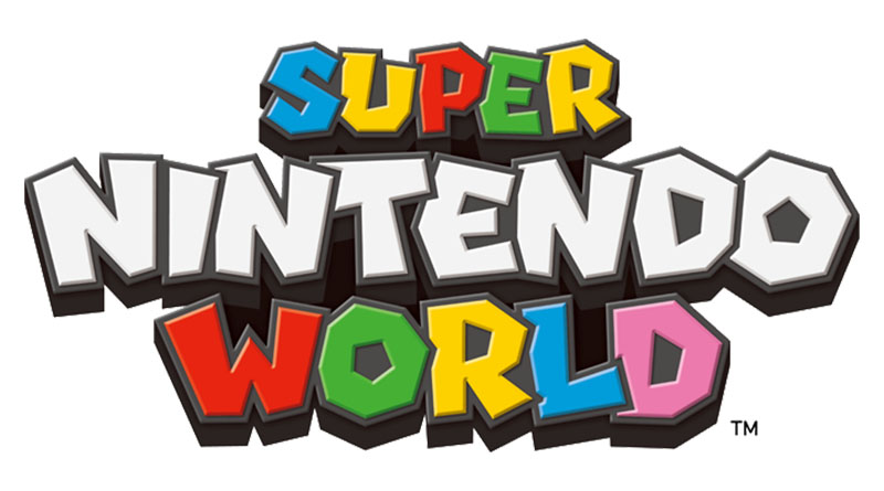 super-nintendo-world-logo