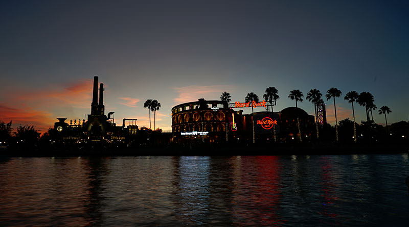 citywalk-orlando-evening
