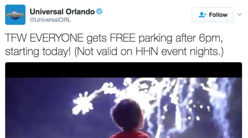 parking-free-6