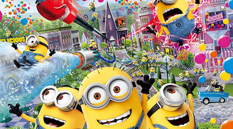 universal-studios-japan-minion-mayhem