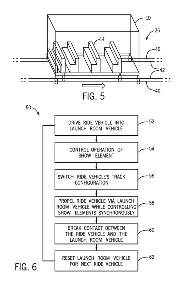 02-universal-patent