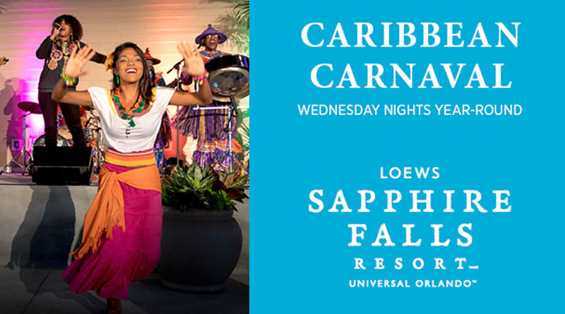 caribbean-carnaval-sapphire-falls