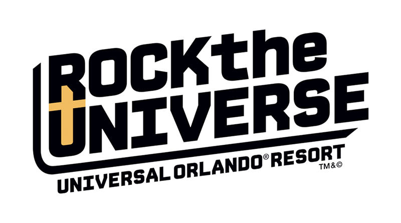 Talent Line-Up Announced for Rock the Universe 2017