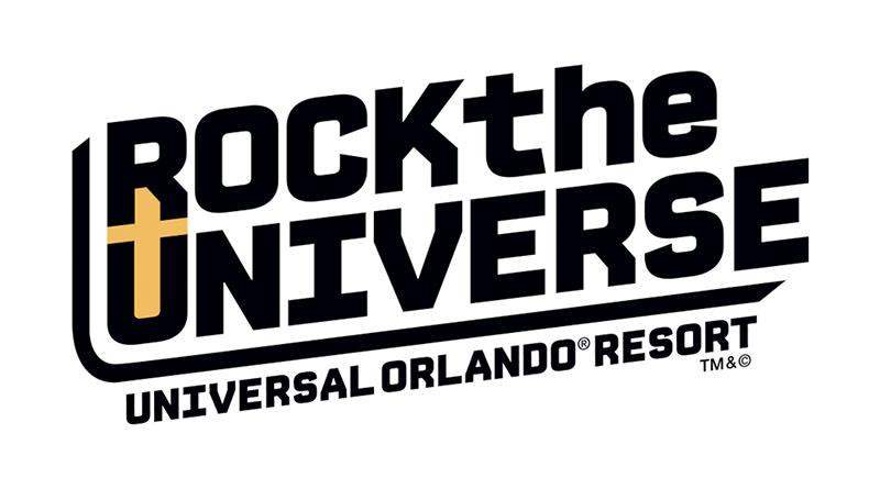 rock-the-universe-logo-2018