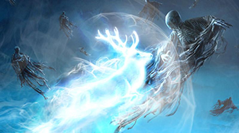 universal-studios-japan-hogwarts-projection