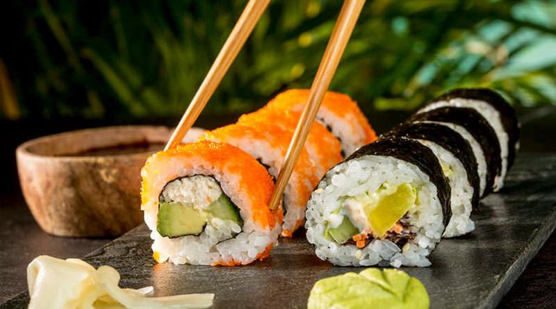 volcano-bay-sushi-header