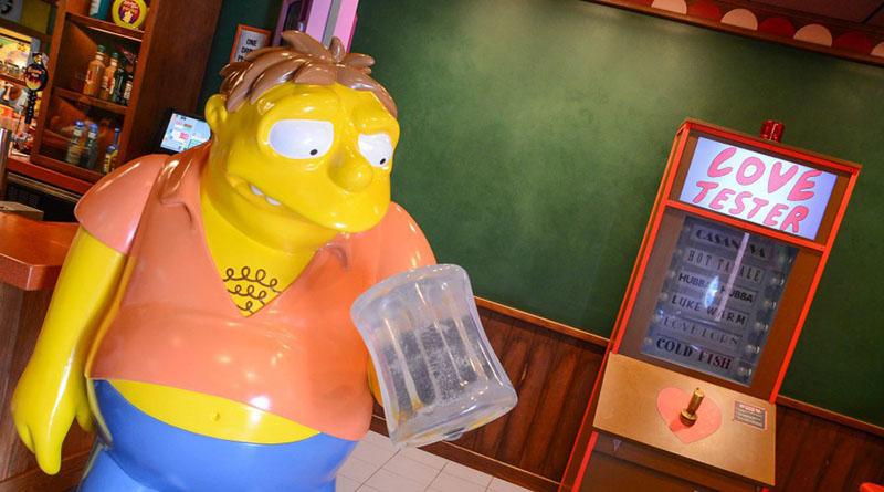 Springfield-USA-Moes-Tavern-005