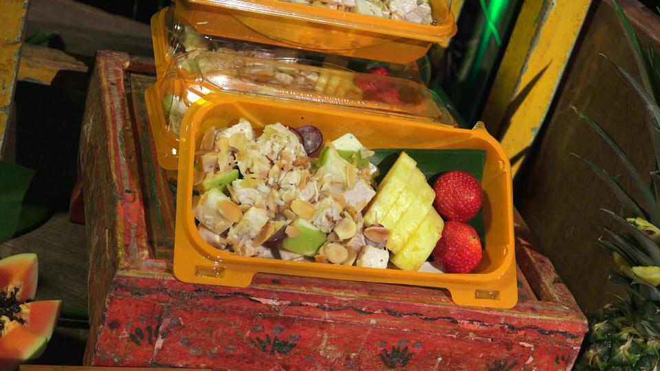 chicken-salad-1