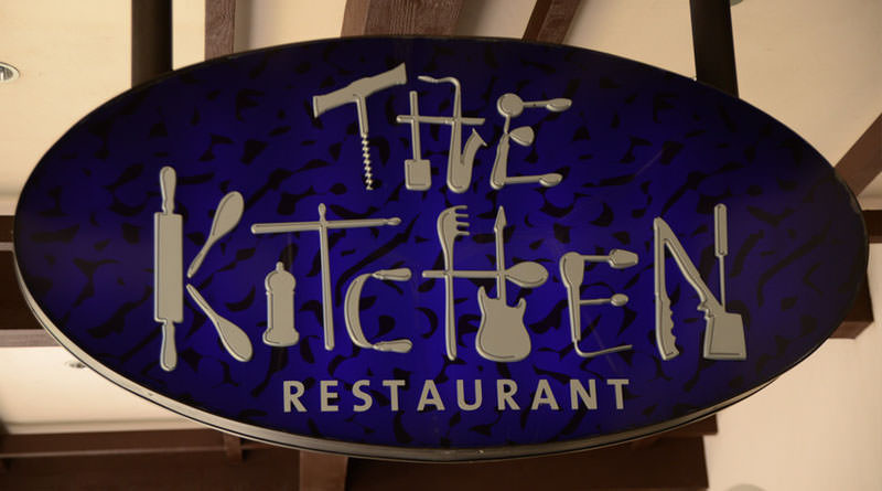 the-kitchen-featured