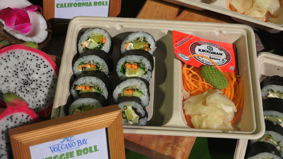 veggie-roll-1