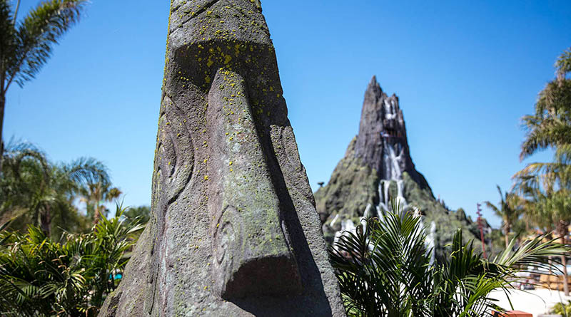 volcano-bay-featured-17