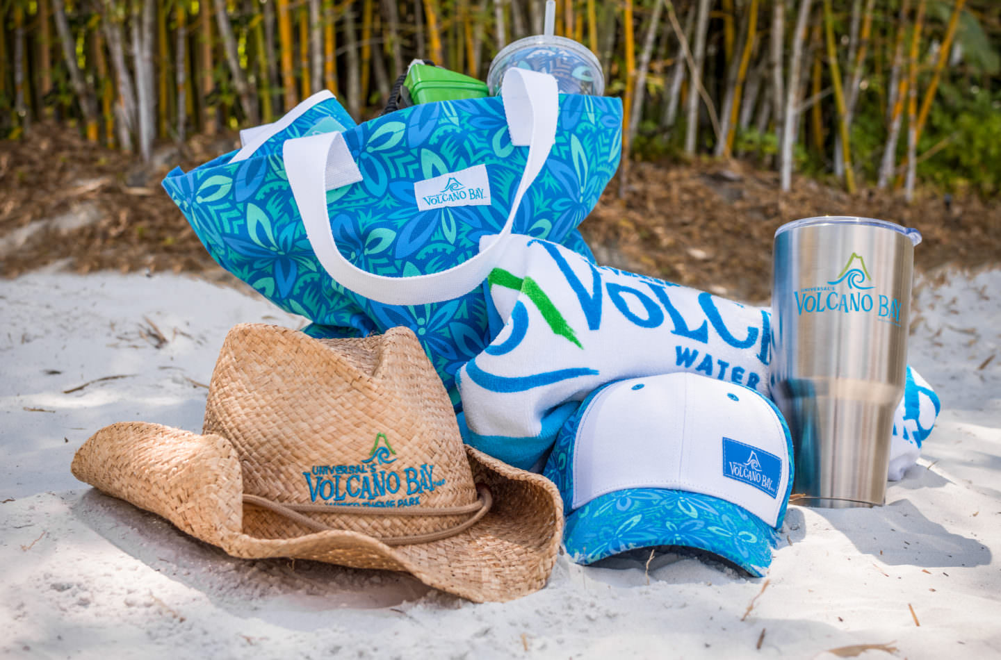 volcano-bay-merch-2
