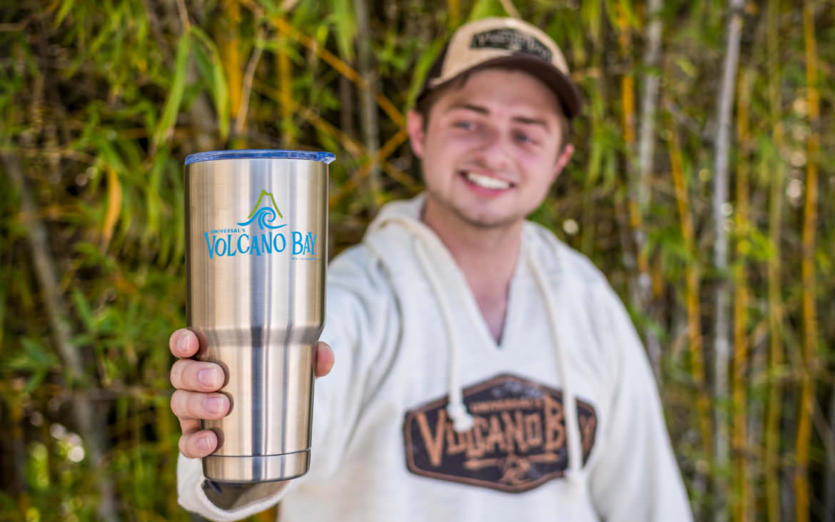 volcano-bay-merch-3