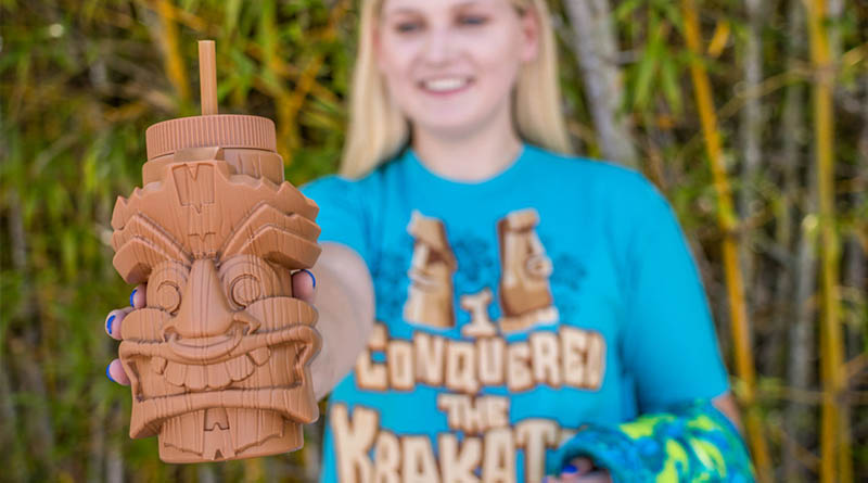 volcano-bay-tiki-merch
