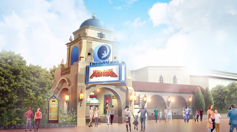 universal-hollywood-dreamworks-animation-theatre