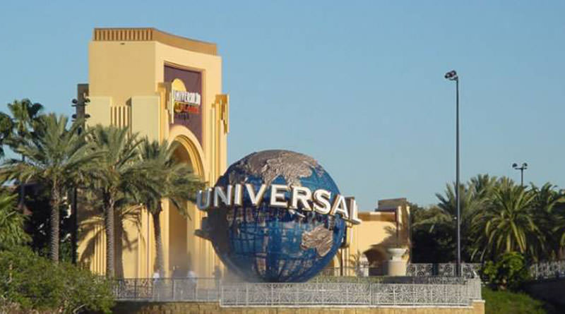 New Package at Universal Orlando Resort for Canadian Residents