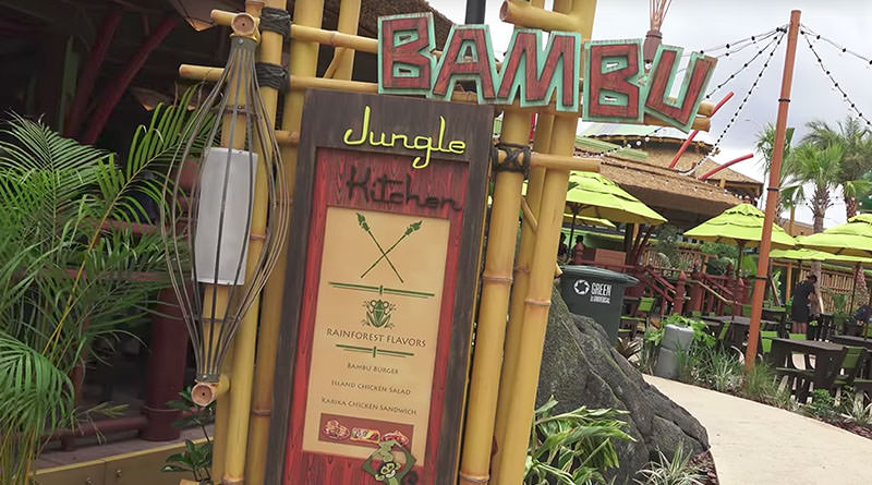 volcano-bay-bambu-featured