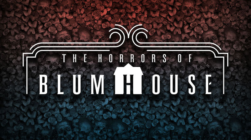 blumhouse-horrors-hhn