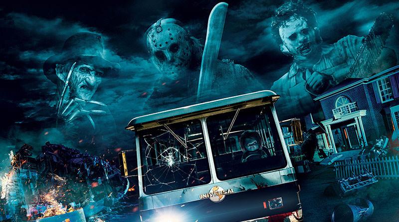 titans-of-terror-tram-featured
