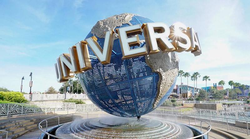 universal-globe-featured