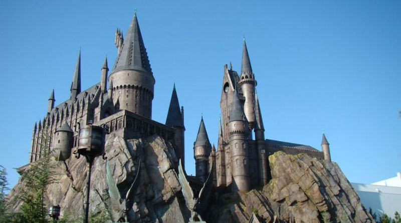 A Celebration of Harry Potter 2018 Dates Released