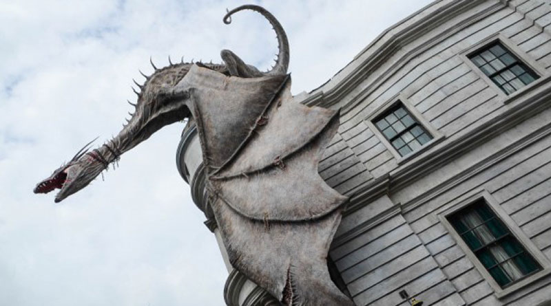 WDWINFO-Universal-Diagon-Alley-Harry-Potter-Escape-From-Gringotts-005