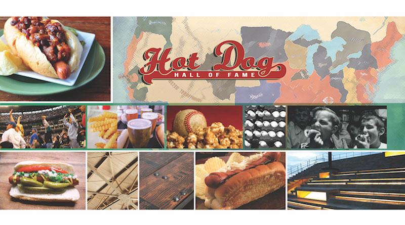 Hot-Dog-Hall-of-Fame-Mood-Board