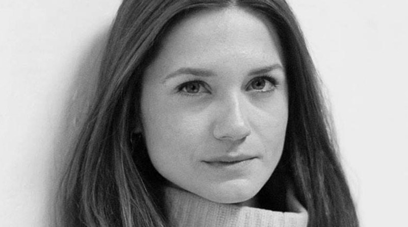 bonnie-wright-featured
