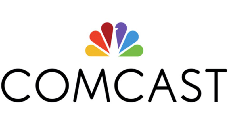 Comcast Has Expressed Interest in Purchasing Some Major Assets From 21st Century Fox