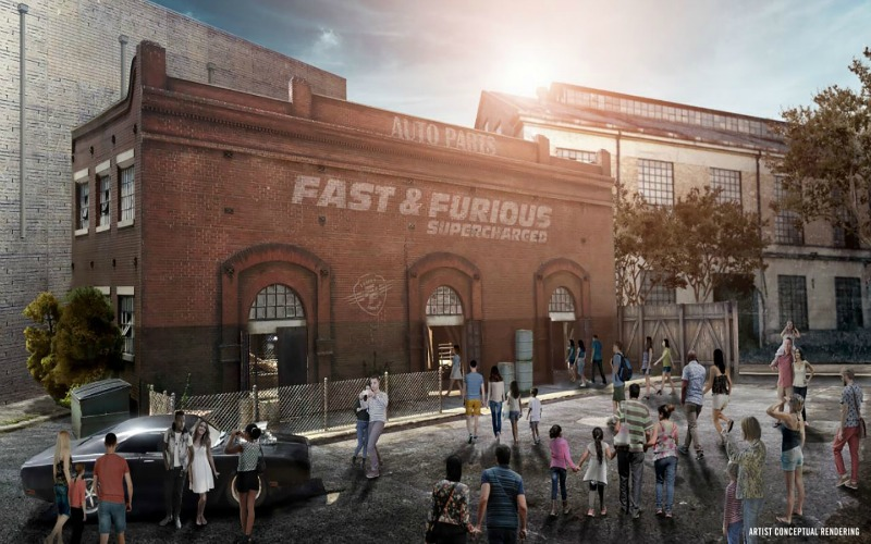 Fast-Furious-Supercharged-Exterior-Rendering