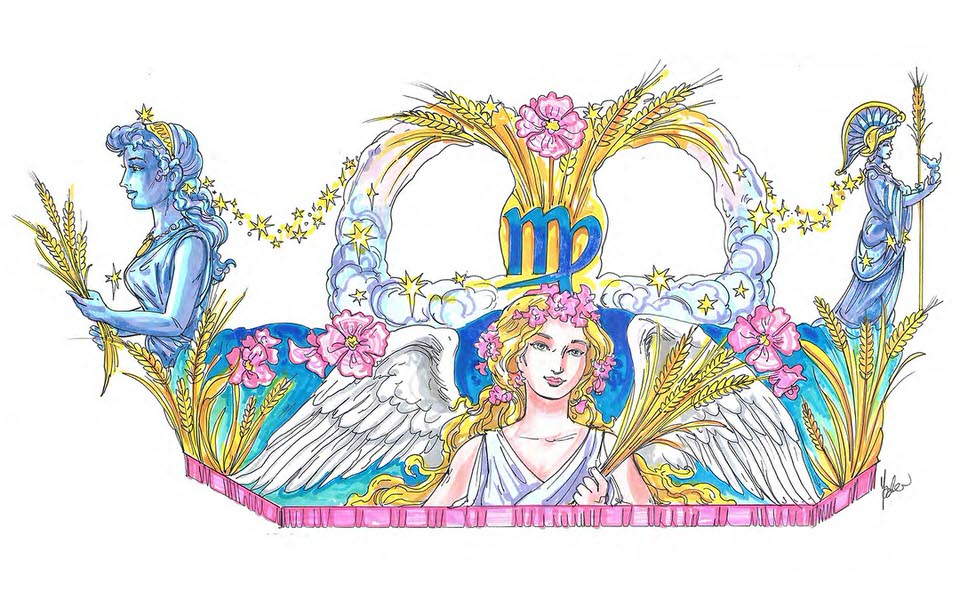Universal-Mardi-Gras-Float-Sketch-2018-VIRGO-1