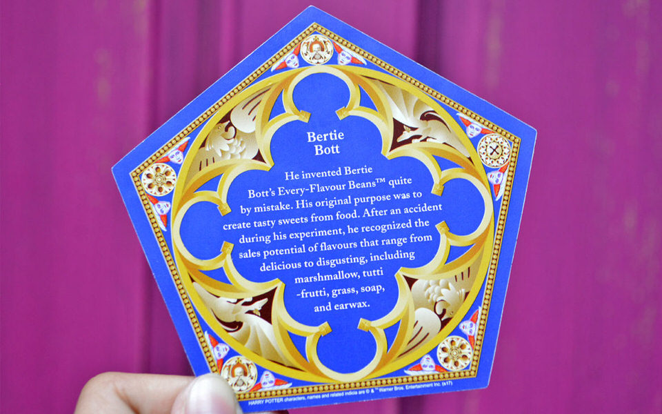 bertie-bott-back-card-1