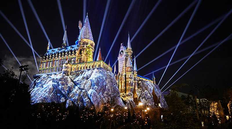new-hogwarts-projection-featured