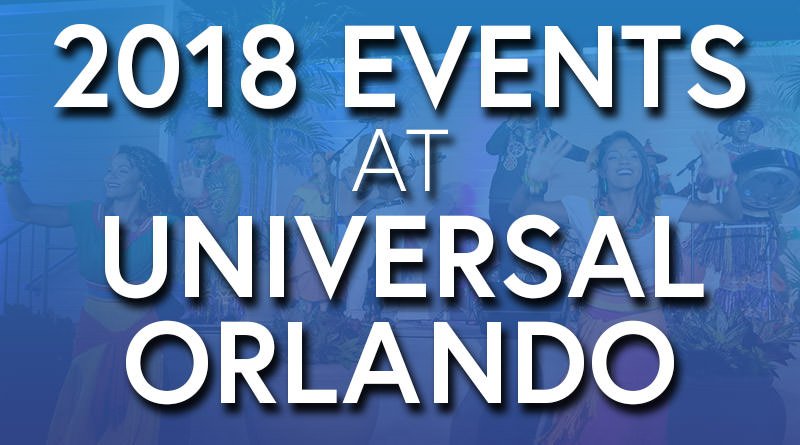 universal-2018-events-featured-1