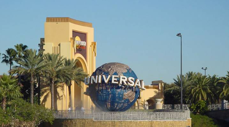 Universal Orlando Ticket Prices Increase