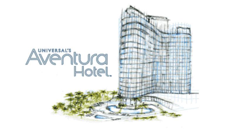 aventura-designs-5