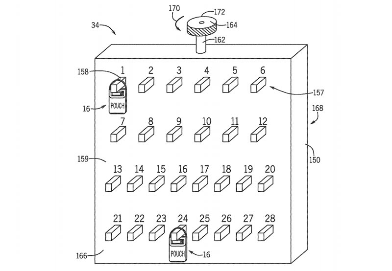 locker-patent-3