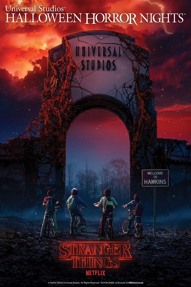 Stranger-Things-at-Halloween-Horror-Nights-2018-1-1